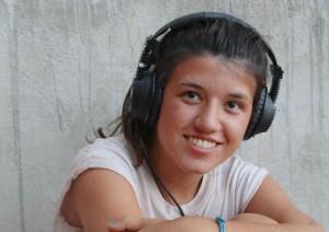 adolescente_cascos