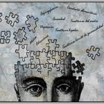 teoría racional