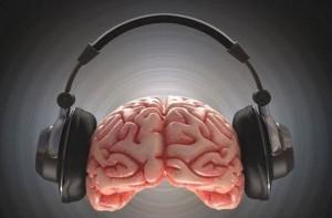cerebro_canción favorita