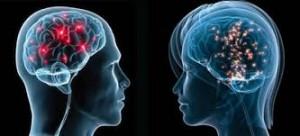 cerebro música